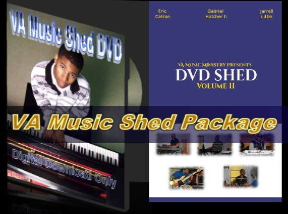 VA_Music_Shed_Package_Pic