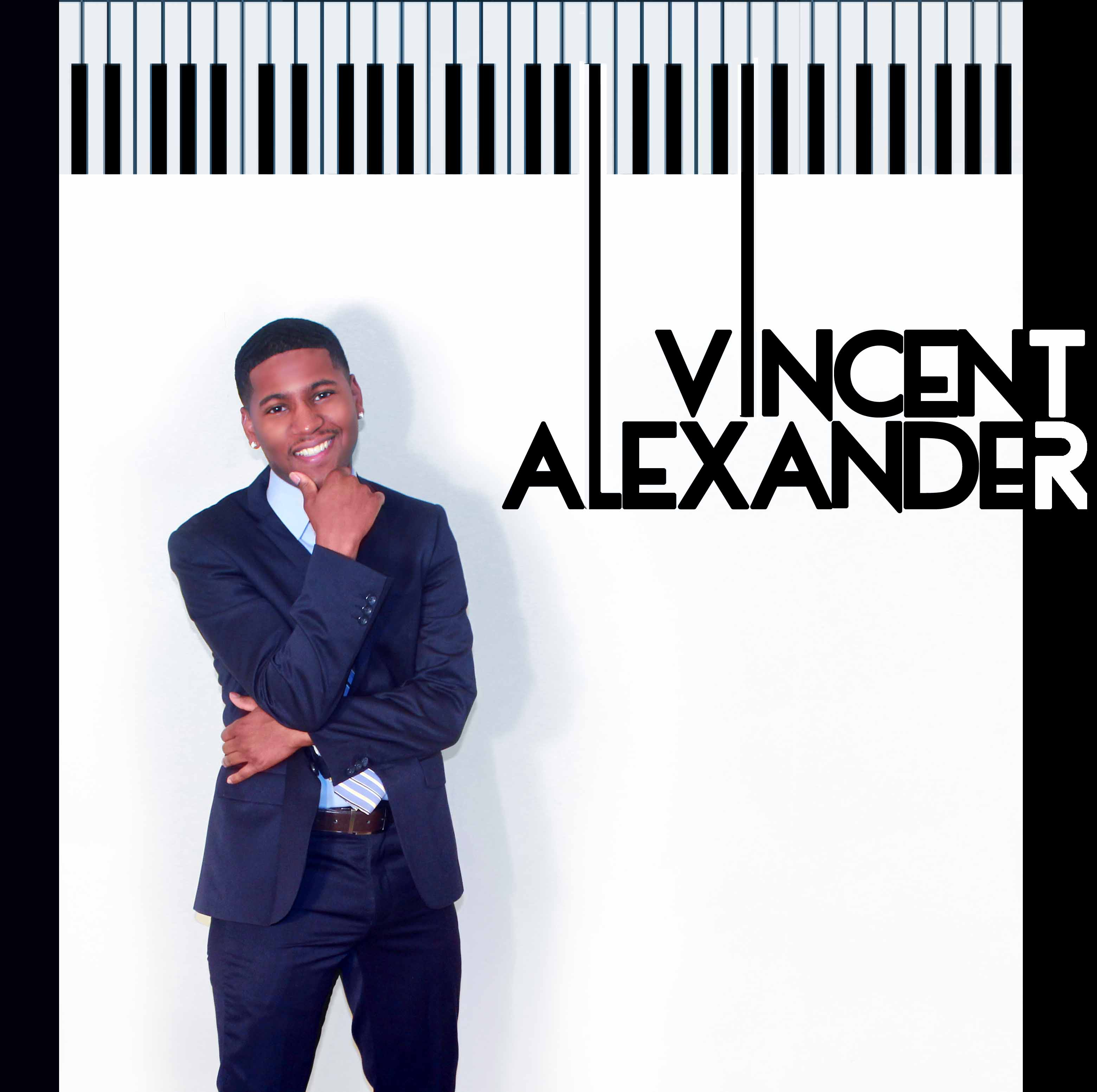 Vincent Alexander image