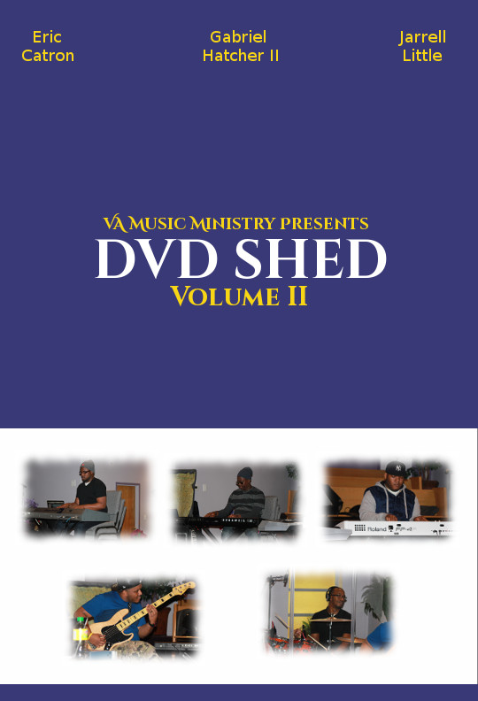 dvd_shed_volumeII - Copy