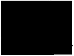 music logo2